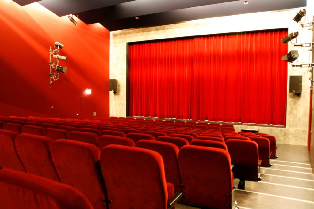 Saal_Kammertheater (Medium)